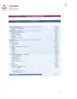 Orçamento – 2020